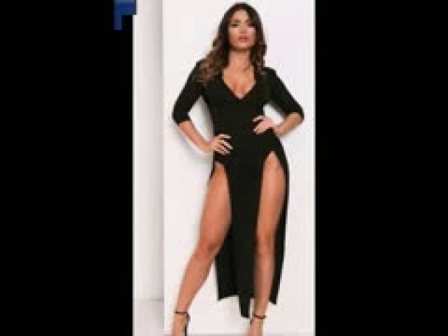 Top10 Famous Celebrities Without Underwear Wardrobe Malfunction