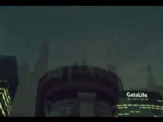 GTA IV - SPIDERABUELA SALVA LA CIUDAD!! XDD - NexxuzHD