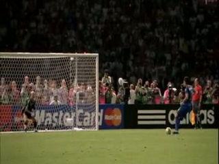 Waka Waka (Esto es Africa) (Cancion Oficial de la Copa Mundial de la FIFA� Sudafrica 2010)