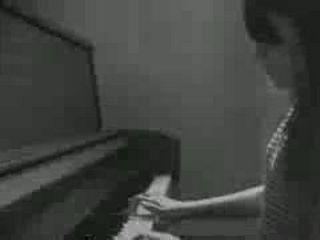 Prince Royce - -Las Cosas Pequeñas- [Music Video]