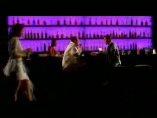 Aventura - Ella y Yo Feat. Don Omar