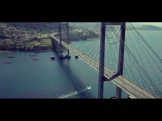 Enrique Iglesias - Noche Y De Dia ft. Yandel