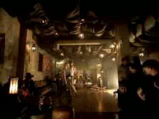 Shakira - Te Aviso