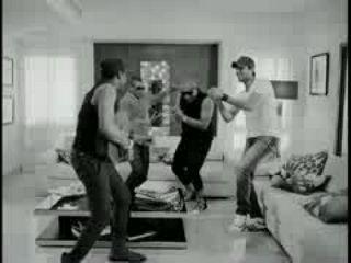 Enrique Iglesias - Bailando (Español) ft. Descemer Bueno
