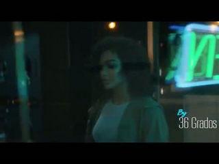 Hasta el Amanecer - Nicky Jam - Video Oficial