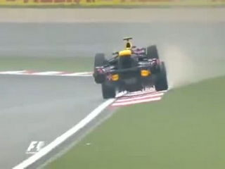 Formula 1 2012 Crash Compilation