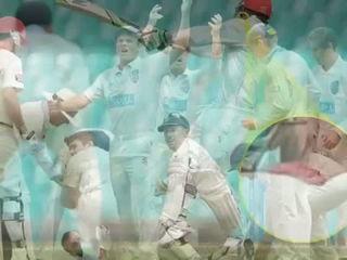 Australia Batsman Phil Hughes dies at 25