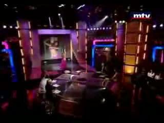 Arabic Super hits Belly Dance (رقص شرقي عربي) Красивый танец живота