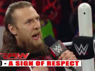 Top 10 WWE Raw moments- February 23