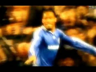 AC Milan vs Liverpool Champions League final 2005