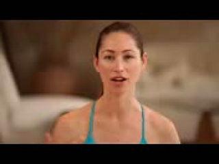 Flexibility and Range of Motion Beginner Yoga
