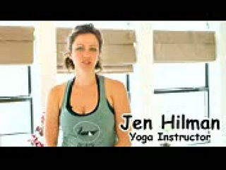 Yoga for Beginners Weight Loss Yoga Workout