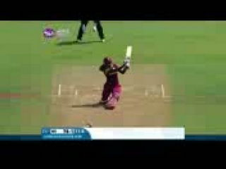 ICC # WT20 New Zealand vs West Indies Womens Semi-Final Highlights