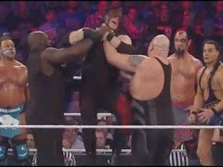 WrestleMania 32 HIGHLIGHTS The Skinny News