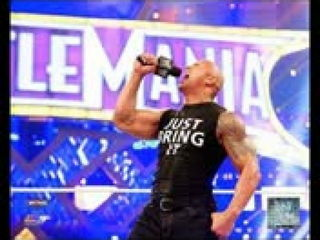 WWE WrestleMania 32 03042016 Full Show Highlights and Results
