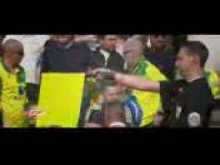 Norwich City vs Newcastle 3-2 Full Goals