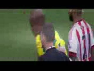 Norwich City vs Sunderland 0 3 All Goals & Highlights Premier League