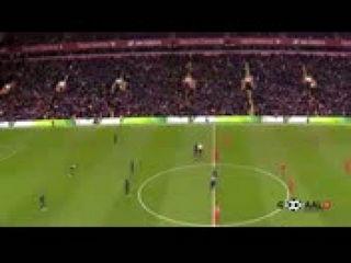 Liverpool 3-0 Manchester City - All Goals & Highlights
