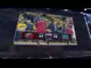 Cleveland Cavaliers vs Atlanta Hawks - Game 3 - Full Game Highlights May 6