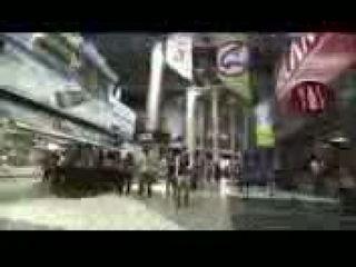 Cleveland Cavaliers vs Atlanta Hawks - Game 4 - Full Highlights May 8