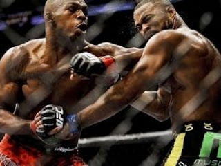 Best MMA Elbow Knockouts