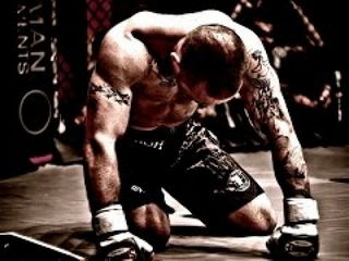 Best MMA Training Motivation Highlights
