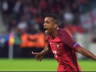 Portugal vs Iceland 1-1 (EURO 2016) All Goals & Full Highlights