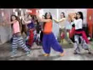 Afghan Jalebi (Ya Baba) Phantom Bollywood Choreography