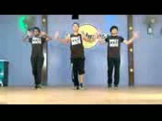 Bollywood Beates Tookur Tookur Dance Fitness