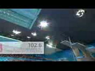 Top 3 Olympic 10M Platform Diving Scores Ever