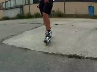 15 things to make you a better skater