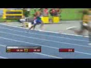 TOP 10 USAIN BOLT ready 4 x100m 200m rio olympics running atletics