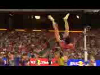 Highlights Summer Olympics