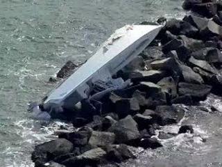 Marlins' pitcher Jose Fernandez killed in boating accident