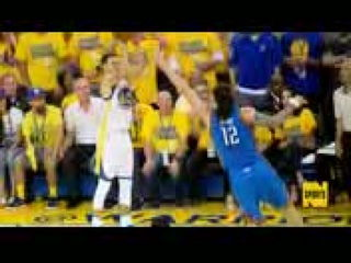 2016 BEST SPORTS MOMENT