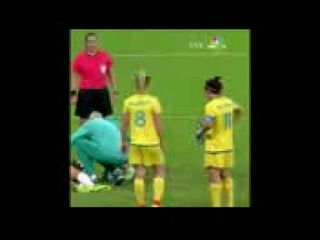 Best Funny Moments in Sports 2016