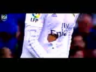 Christiano Ronaldo Best & Funny Moments 2016