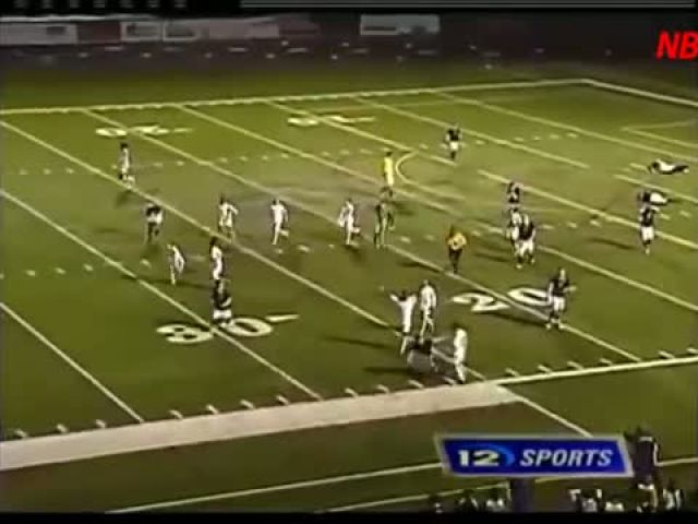 Football Fights of 2013 - Brawl and Fights (Part 2)