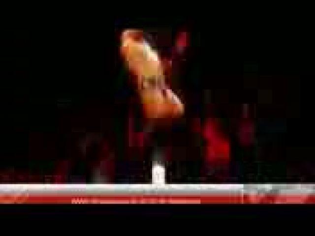 WWE Wrestlemania 32 2016 Highlights HD