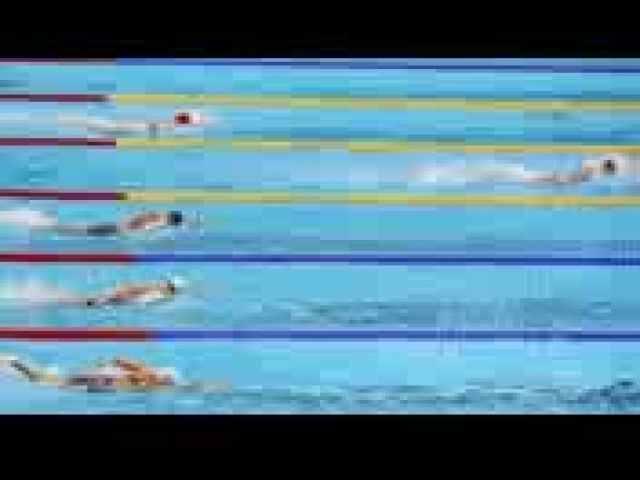 Rio 2016 Olympics best moments