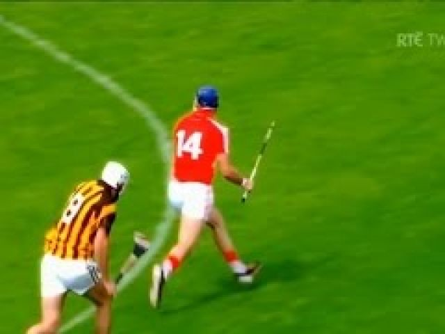 This is Hurling - Best Goals & Points