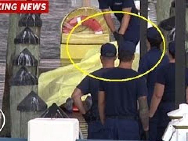 Jose Fernandez Killed in boat Crash Accident