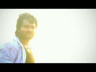 Masala Padam Video Teaser -- Mirchi Shiva