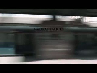 OK Kanmani - Trailer 1 - Mani Ratnam