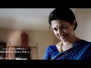 Papanasam Official Theatrical Trailer 1 - Kamal Haasan - Gautami - Jeethu Joseph - Ghibran