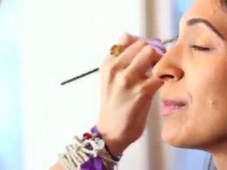 Pooja Highlights