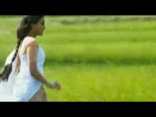 Aval Peyar Tamilarasi - Nee Otha Sollu Sollu