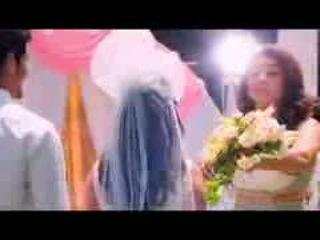 Pazhagikalam - Aambala