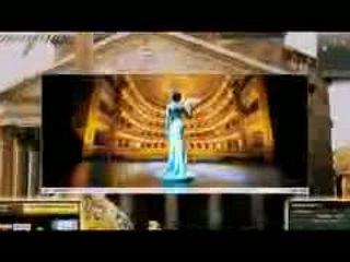 Kanthaswamy - Allegro
