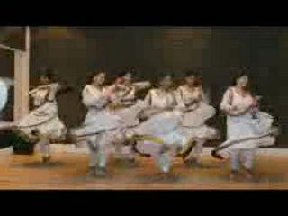 Vishwaroopam - Unnai Kaanadhu Naan